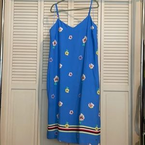 Tommy Hilfiger Sundress